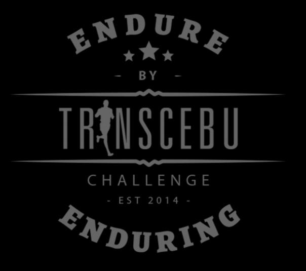 TransCebu Ultramarathon 2018
