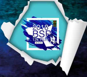 BSP 12K Run 2018