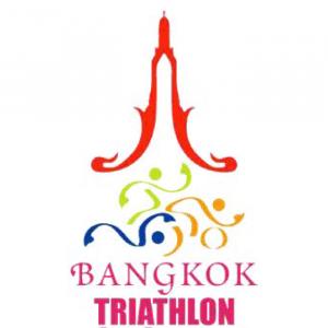 Bangkok Triathlon 2018