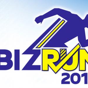 SSM Biz Run 2018