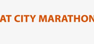 Cat City Marathon 2018