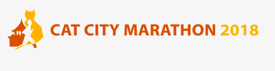 Cat City Marathon 2018