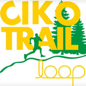 Cikotrail Running 2018