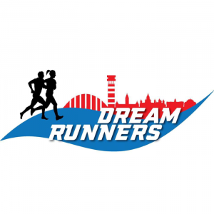 Dream Runners Half Marathon 2018