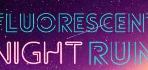 Fluorescent Night Run 2.0