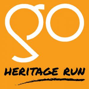 Go Heritage Hyderabad 2018