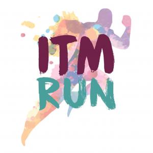 ITM Run 2018