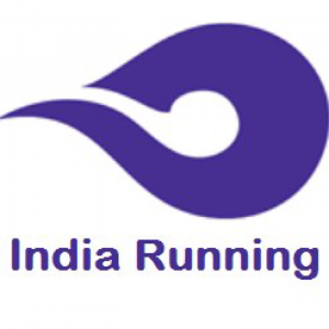 Run To Thrive 10 Km – Hyderabad 2018