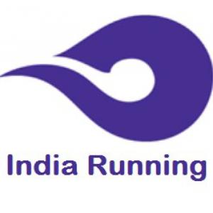 Run To Thrive 10 Km – Kochi 2018
