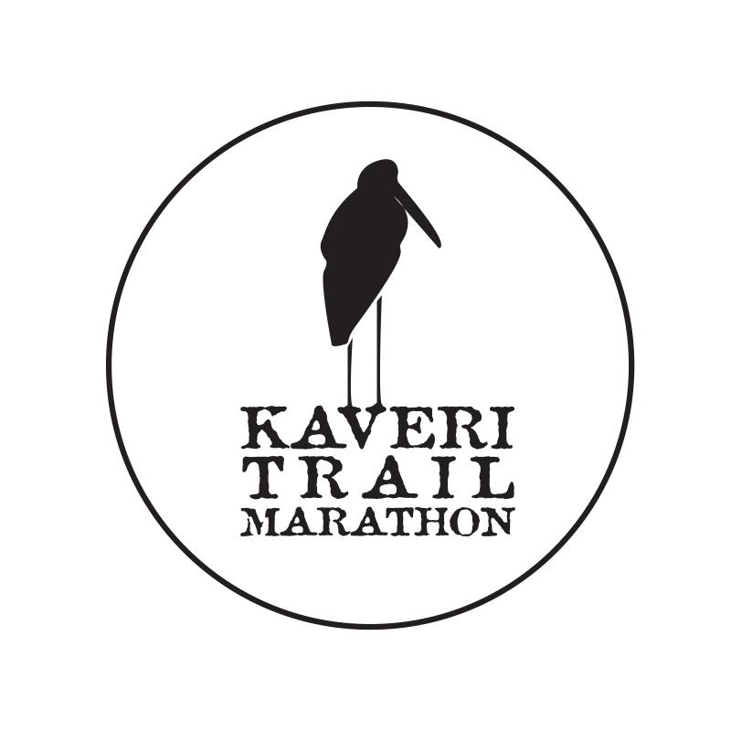 Kaveri Trial Marathon 2018