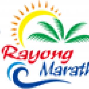 Rayong Marathon 2018