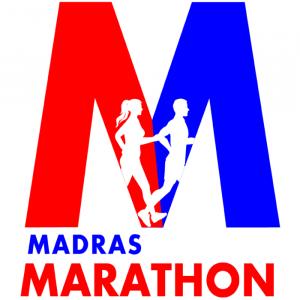 Madras Marathon 2018