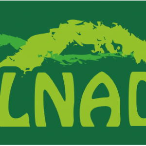 The Malnad Ultra 2018