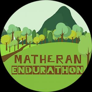 Matheran Endurathon 2018