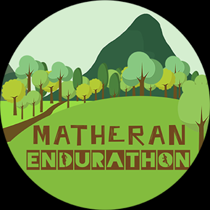 Matheran Endurathon 2018