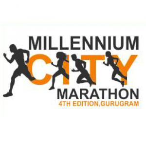 Millennium City Marathon 2018 4th Edition