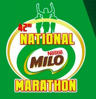 Milo Marathon Cagayan De Oro 2018