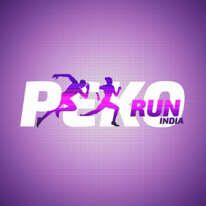 Peko 10 Km Run India – Kochi 2018