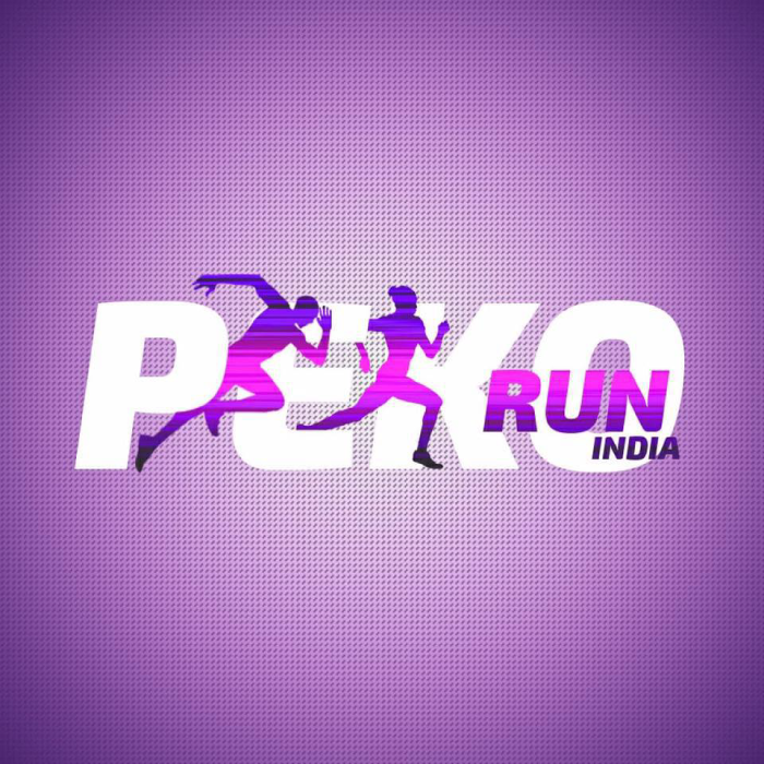 Peko 10 Km Run India – Chennai 2018