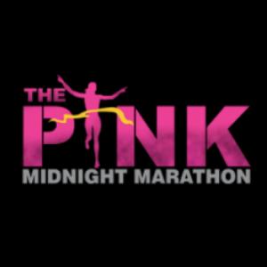 Pink Midnight Marathon 2018