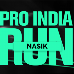 Pro India Run 10K Challenge – Nasik 2018