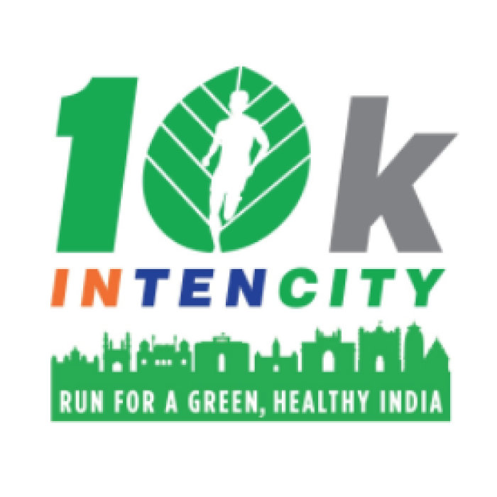 Pune 10K Intencity Run 2018