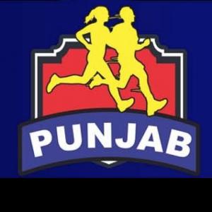 Punjab Half Marathon 2018 (4th Edition)