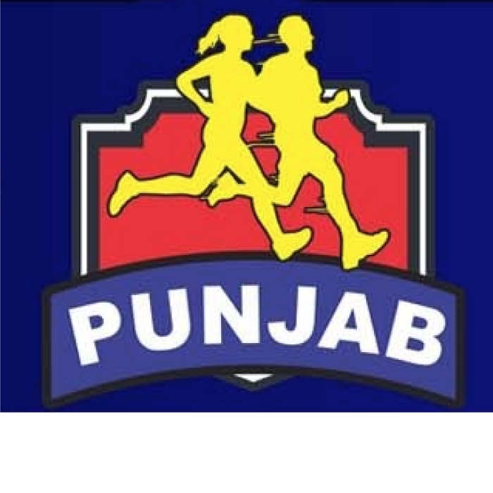 Punjab Half Marathon 2018 (4th Edition)