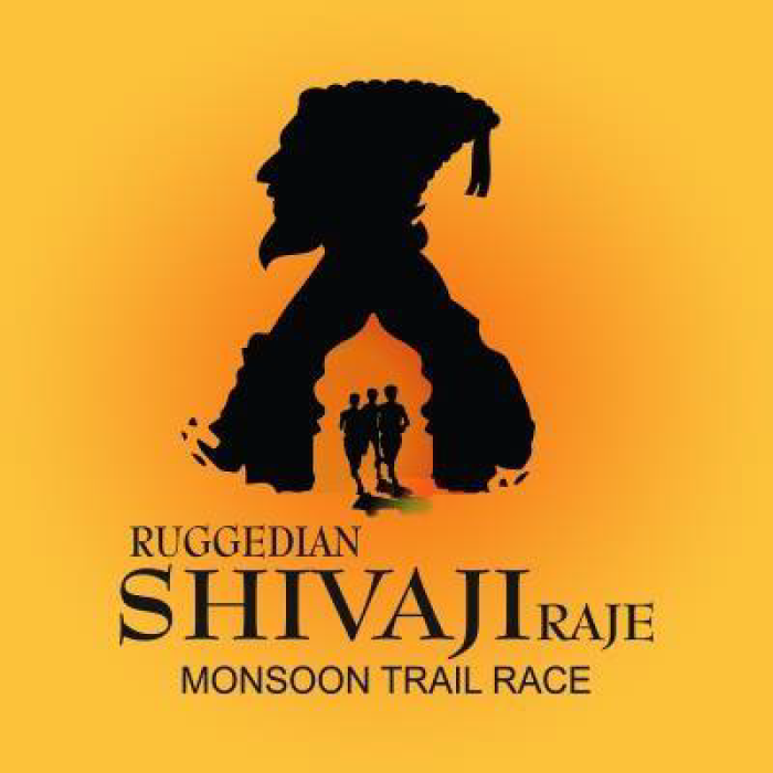 Ruggedian Shivaji Raje Trail Race 2018