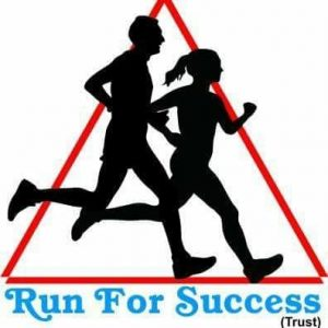 Run For Success Half Marathon 2nd Edition – 2018