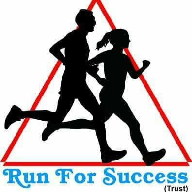 Run For Success Half Marathon 2nd Edition – 2018