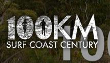 Surf Coast Century 2018