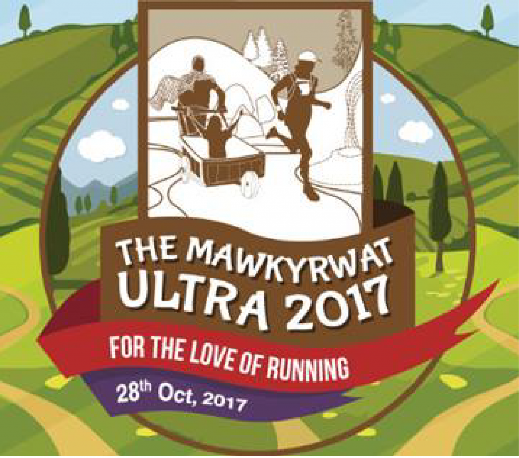 The Mawkyrwat Ultra 2018