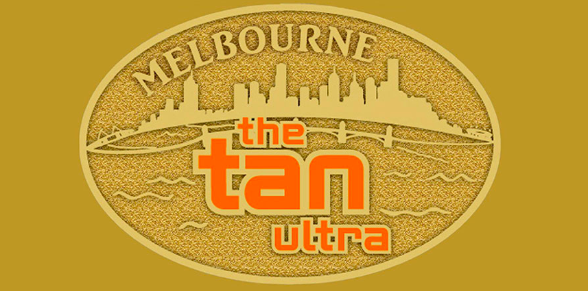 The Tan Ultra 2018