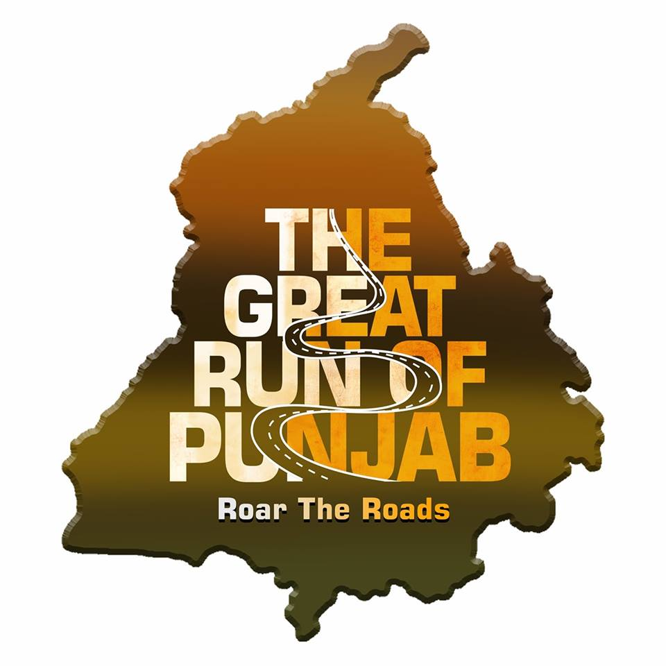 The Great Run of Punjab 2018