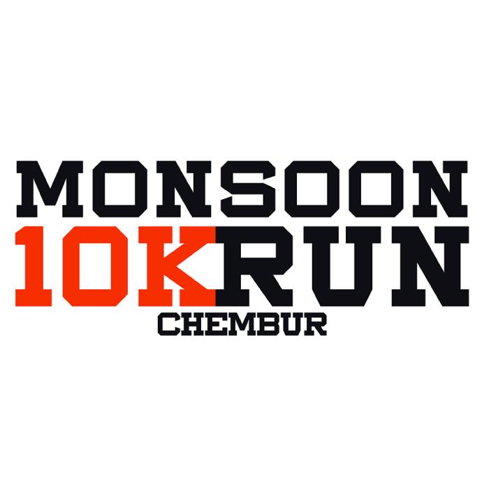 Tridhaatu Monsoon 10K Run 2018