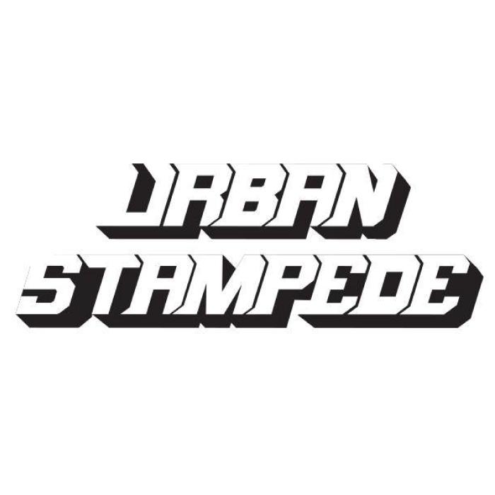 Urban Stampede 2018