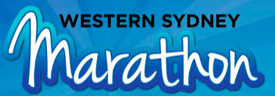Western Sydney Marathon 2018