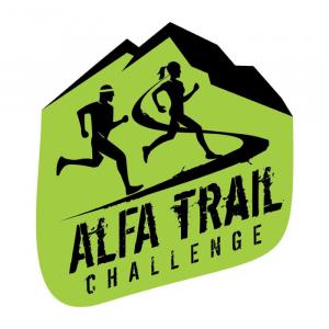 ALFA Trail Challenge 2018