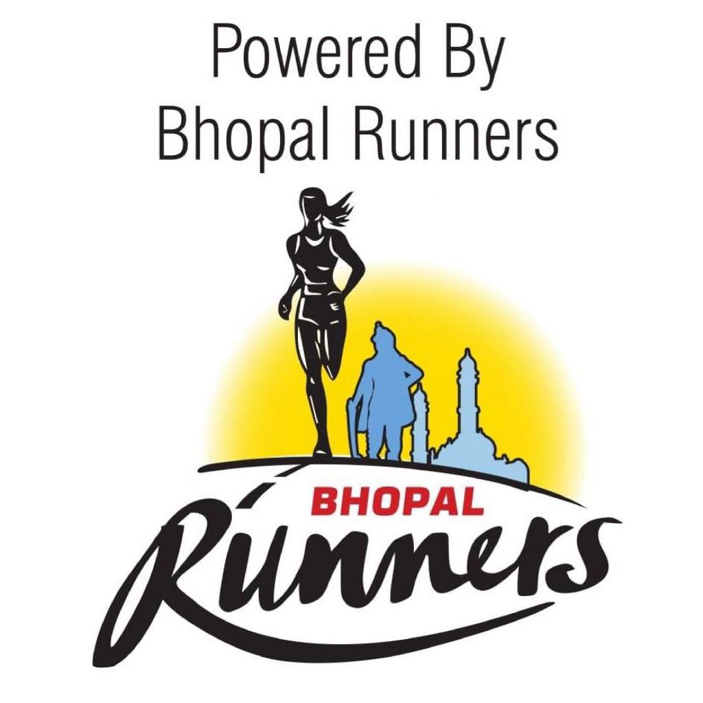 Run Bhopal Run 2018