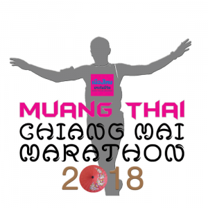 Chiang Mai Marathon 2018