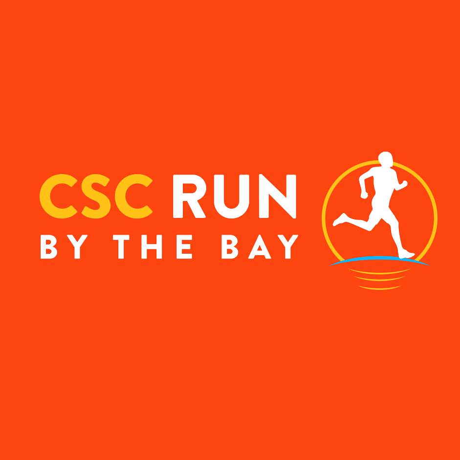 CSC Run by the Bay 2018