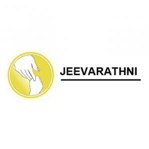 Run for Jeevarathni 2018