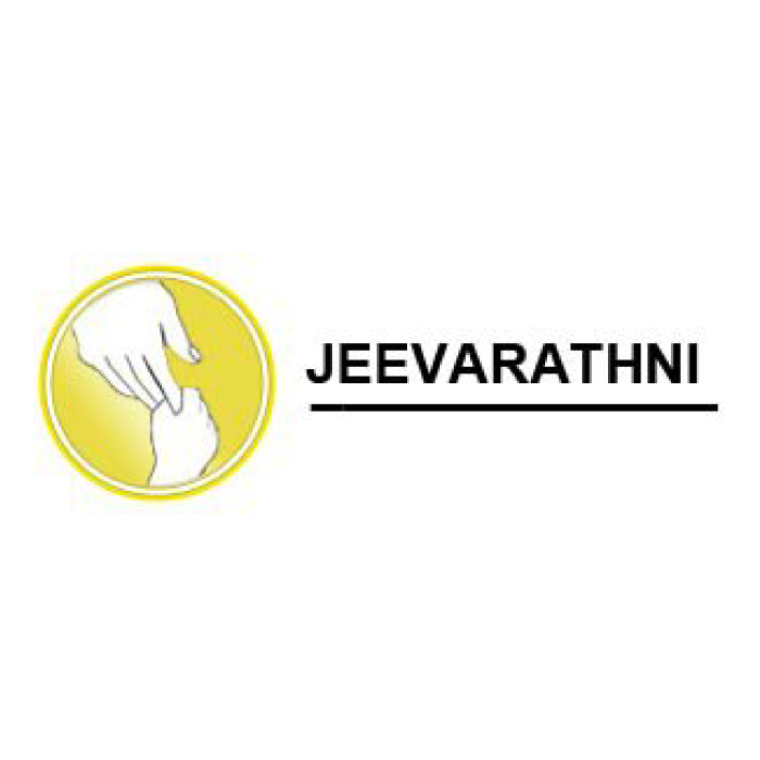 Run for Jeevarathni 2018