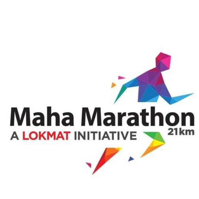 Mahamarathon Aurangabad 2018