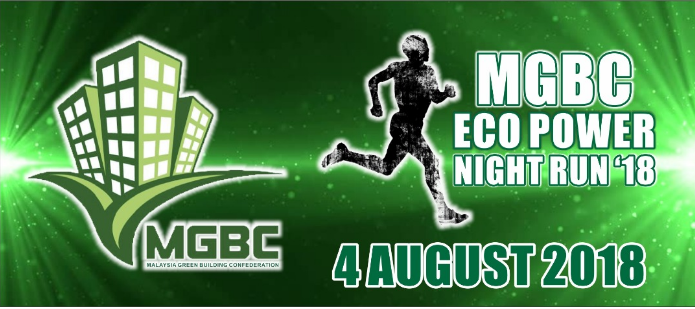 MGBC Eco Power Run 3 – 2018