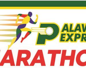 Palawan Express Marathon 2018