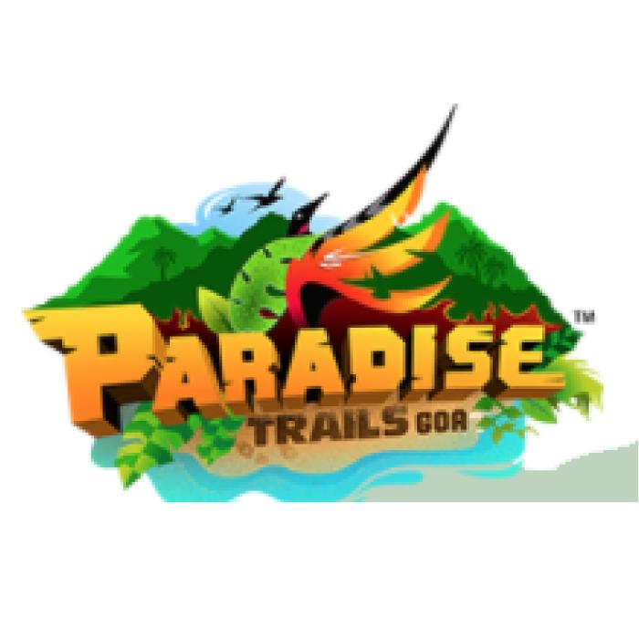 Paradise Trails 2018