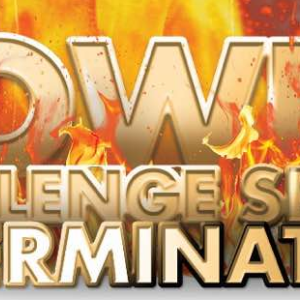 Power Challenge 1000KM – 2018