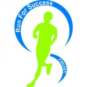 Run For Unity & Success 2018